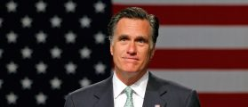 Poll: The People Want Romney As Sec Of State