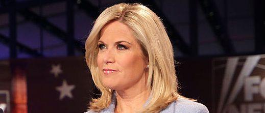 Fox News Maccallum Fox Hosts Aren T Blond Barbies The