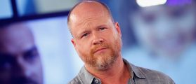 Joss Whedon's Ex-Wife Claims He Cheated On Her Multiple Times