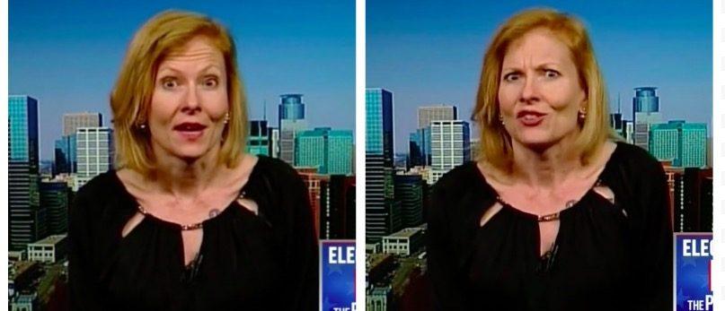 Ana Marie Cox (MSNBC)