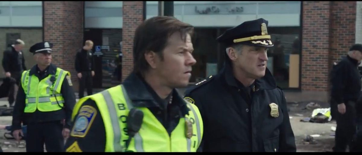 Patriots Day (Credit: Screenshot/Youtube Movieclips Trailers)
