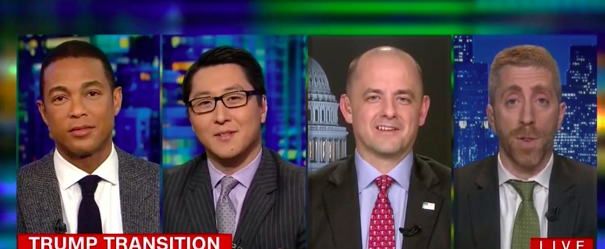 TV Eyes/Screenshot/CNN