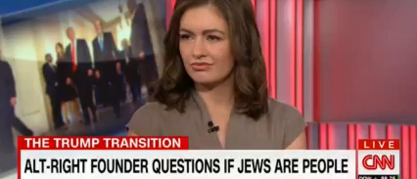 CNN screenshot 11/21