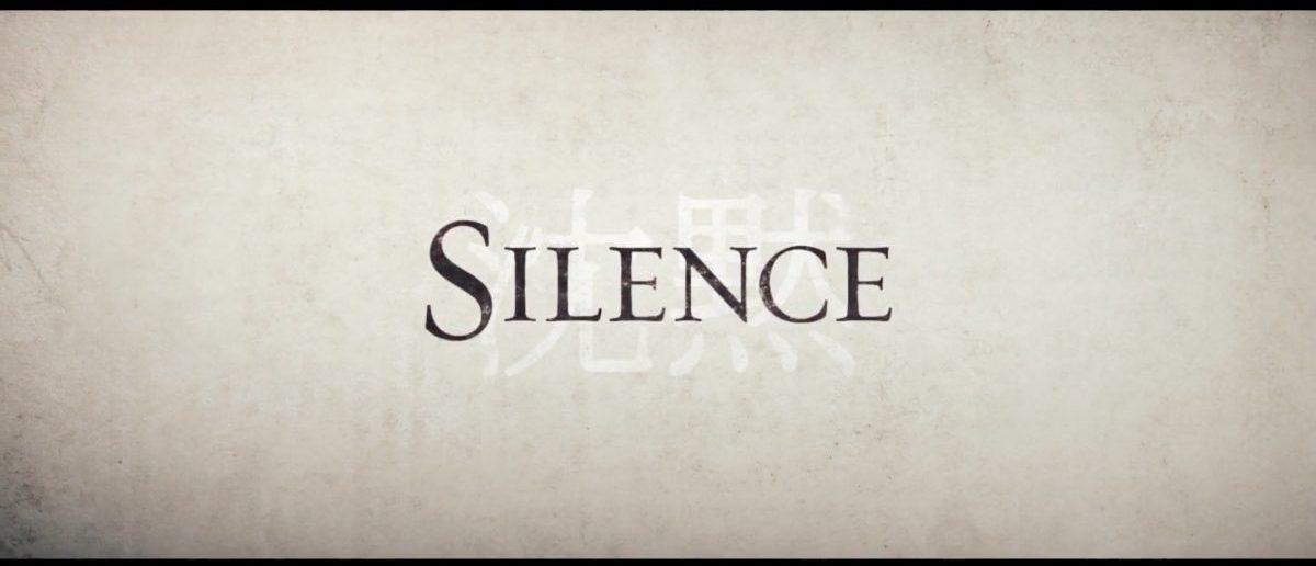 Silence (Credit: Screenshot/Youtube Movieclips Trailers)