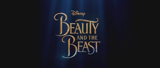 Beauty and the Beast (Photo credit: Screenshot/YouTube Disney Movie Trailers)