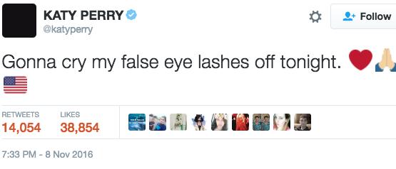 poor_katy