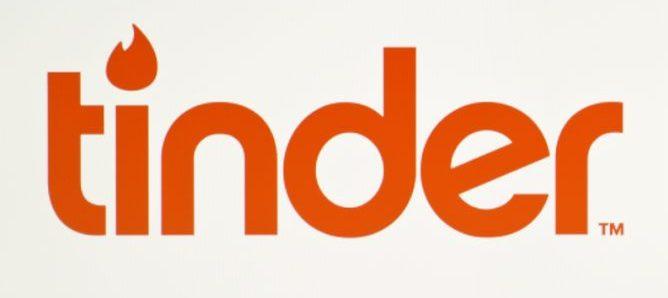 Tinder Logo shutterstock_271828373