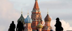 SPLC Pulls Three Russia-Related Articles After Challenges To Accuracy