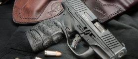 Gun Test: Walther PPS M2 Pistol