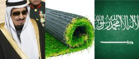 EXCLUSIVE: Saudi Arabia Is Astroturfing America To Roll Back 9/11 Law