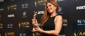 Isla Fisher (Getty Images)