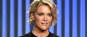 Megyn Kelly Gets Booed For Saying Something Nice About Donald Trump