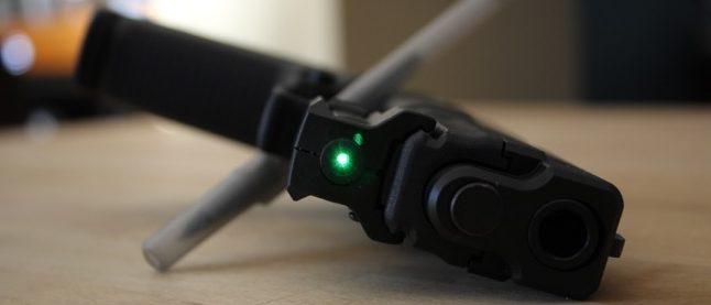 won_annette-laser-green