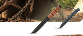 This Site Has The Best Prices On Great Knives For Cyber Monday Deals Week