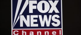 Fox News Retracts Seth Rich Story