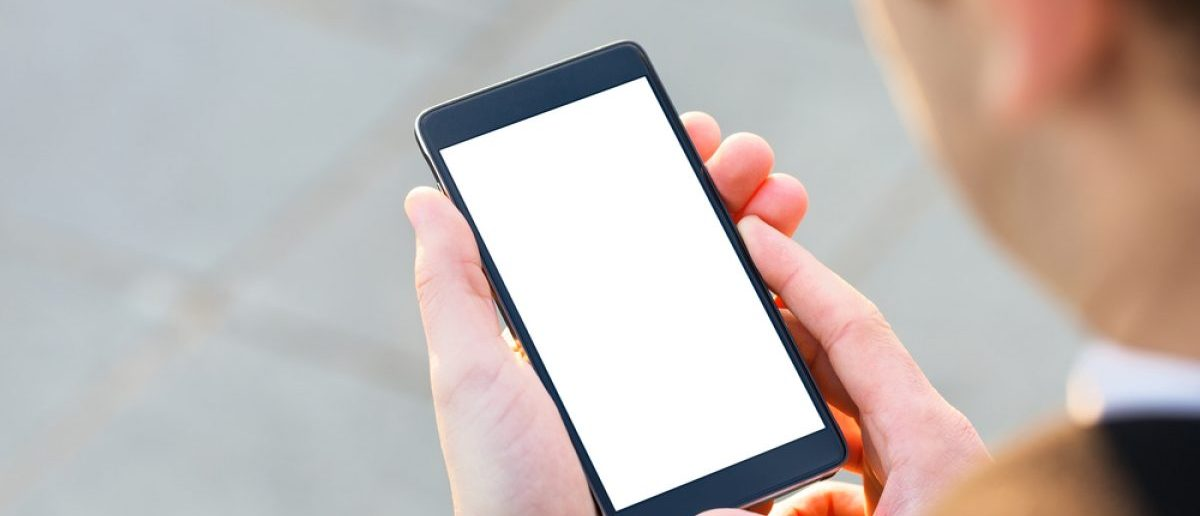 EPA officials are not always properly preserving texts.  Photo: Shutterstock