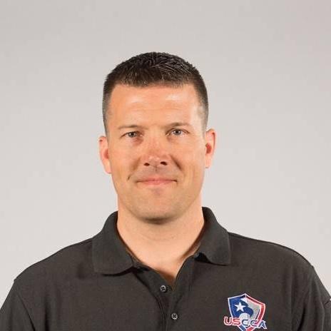 Photo of Tim Schmidt