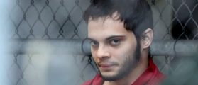 FBI Confirms Fort Lauderdale Shooter Carried Out Attack For ISIS
