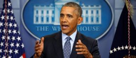 Obama Outlaws More Light Bulbs On His Way Out The Door