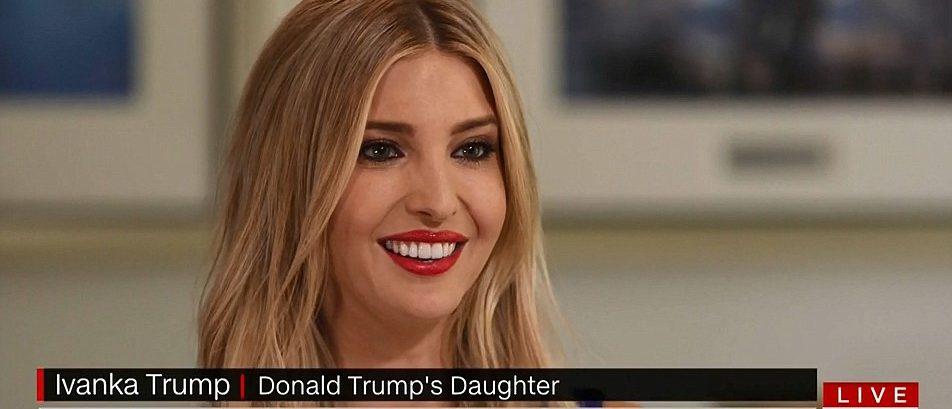 (Photo: CNN screen grab)