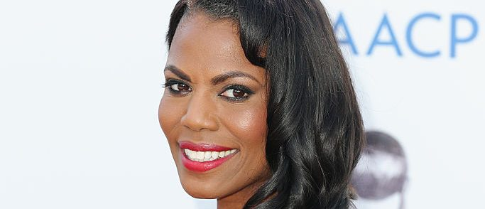Donald Trump Hires Omarosa Manigault In White House