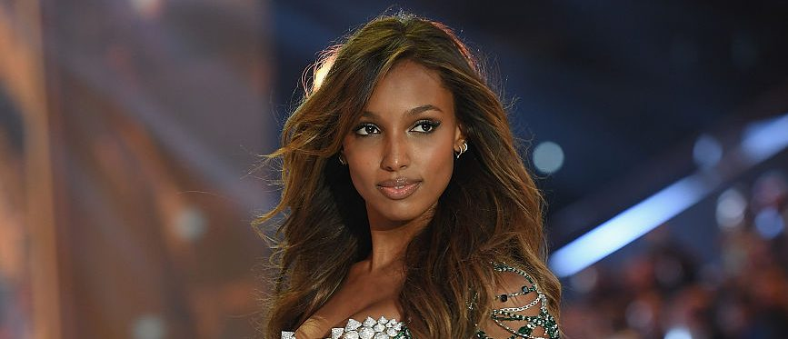 634718cec8 VICTORIA S SECRET ANGEL JASMINE TOOKES APPEARS ON JAW-DROPPING MAXIM COVER