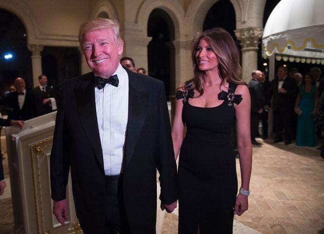 (Photo: DON EMMERT/AFP/Getty Images)