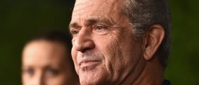 Believe It Or Not, Mel Gibson Sounds Like The Voice Of Reason On Sexual Harassment