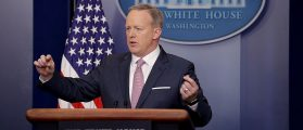 White House: There Will Be 'Further Action' On Guantanamo Bay [VIDEO]