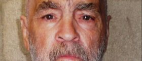 Murderous Cult Leader Charles Manson Dies At 83