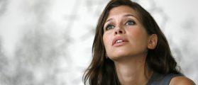 Ivanka Invites Russian Billionaire's Wife To Inauguration Weekend
