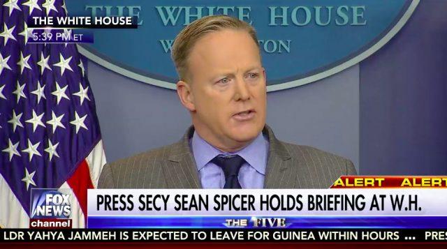 (Photo: Fox News screen grab)