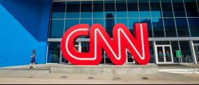 Report: CNN Imposing New Rules On Russia Coverage After Another Botched Story