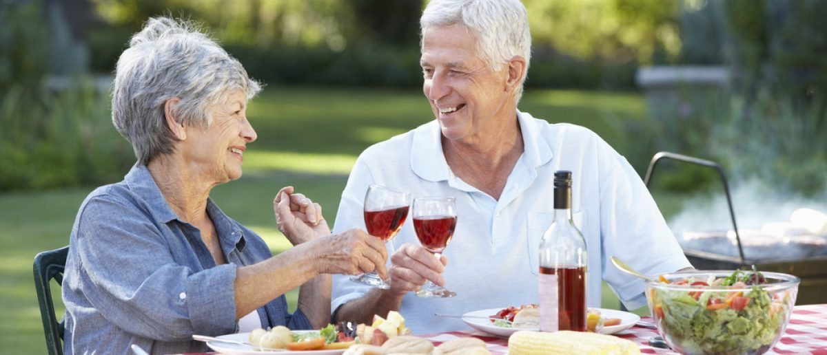 Join the Daily Caller Wine Club community (Photo via Shutterstock)