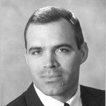 Photo of William J. Murphy