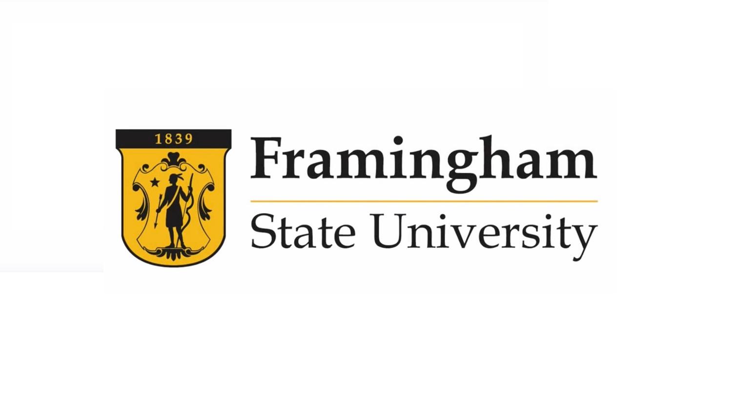 Framingham State University YouTube screenshot Framingham State University
