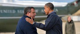 Photo: JEWEL SAMAD/AFP/Getty Images