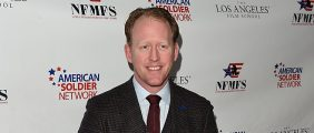 The Guy Who Killed Bin Laden Now Wants To Fight Keith Olbermann