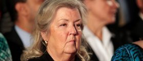 Juanita Broaddrick To Chelsea Clinton: Your Father Is 'Horrifying, Sick And Awful'