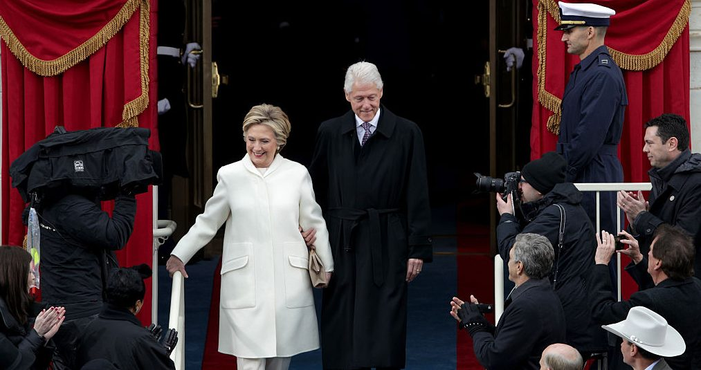 (Photo credit: Getty Images)
