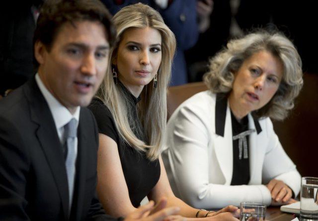 (Photo: SAUL LOEB/AFP/Getty Images)