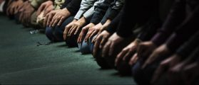 Province of Ontario Says Criticism Of Muslim Prayer In Public Schools 'Racist'