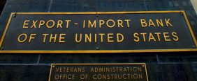 EXCLUSIVE: Disabled Veterans Report Discrimination, Targeting At Export-Import Bank