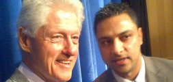 Two Former Wasserman Schultz IT Aides Indicted For Conspiracy Against US