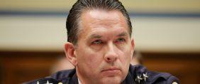 DC Police Debunk Human Trafficking Theory Behind Missing Girls In DC
