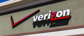Verizon Rolling Out Unlimited Data Plan As FCC Leadership Changes