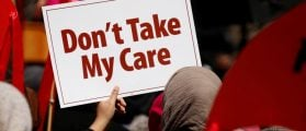 Stop Obamacare Before It Becomes Another Human Right