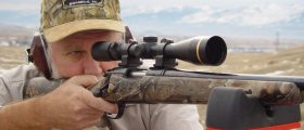 10 Rifle Shooting Myths Exposed