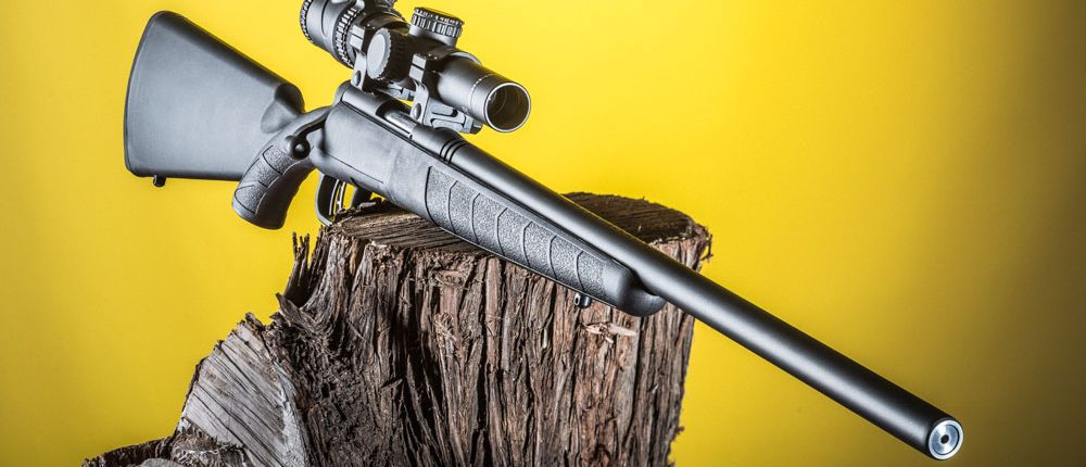 gun test savage b mag 17 winchester super magnum the daily caller