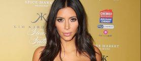 Kim Kardashian Joins Elite Club With 100 Million Instagram Followers [SLIDESHOW]